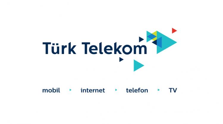 Türk Telekom Adil Kullanım Kotası