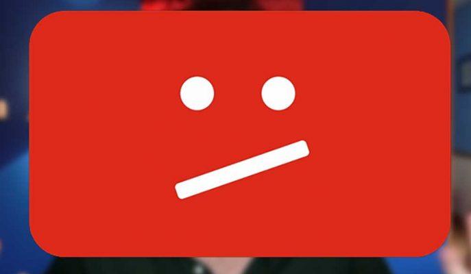 Youtube Topluluk Kualları Ayarları