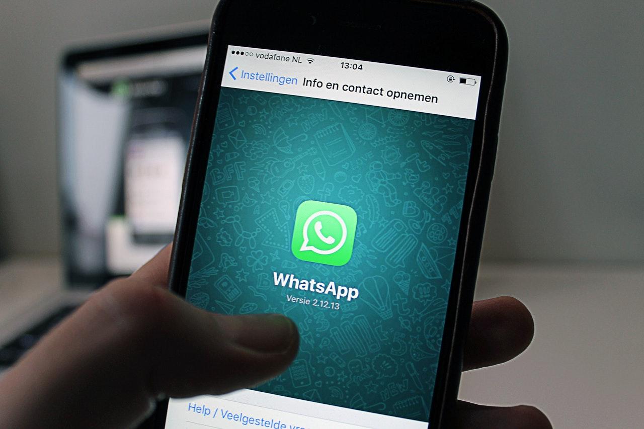 Teknoloji Haberleri 8 - 14 Şubat 2019 - Whatsapp FaceID Koruması