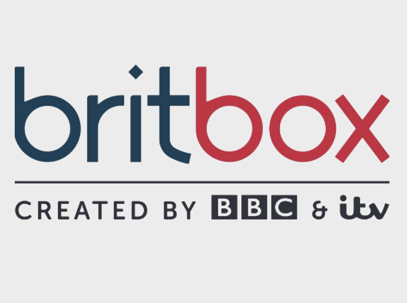 BBC ve ITV'den Netflix'e Rakip Platform: BritBox
