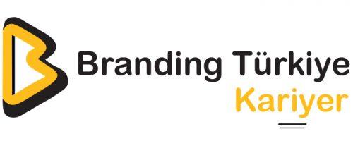 branding-turkiye-kariyer-merkezi-hakkinda