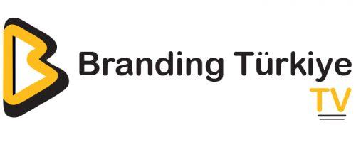 branding-turkiye-tv-hakkinda