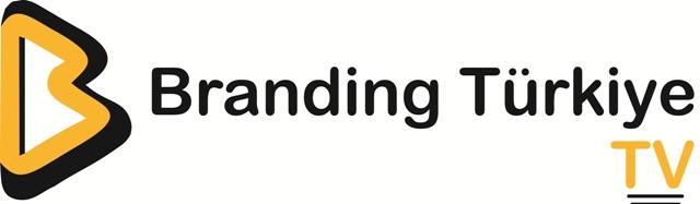 Branding Türkiye Youtube Kanalı