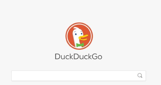 Teknoloji Haberleri 8 - 14 Şubat 2019 - DuckDuckGo Rekor