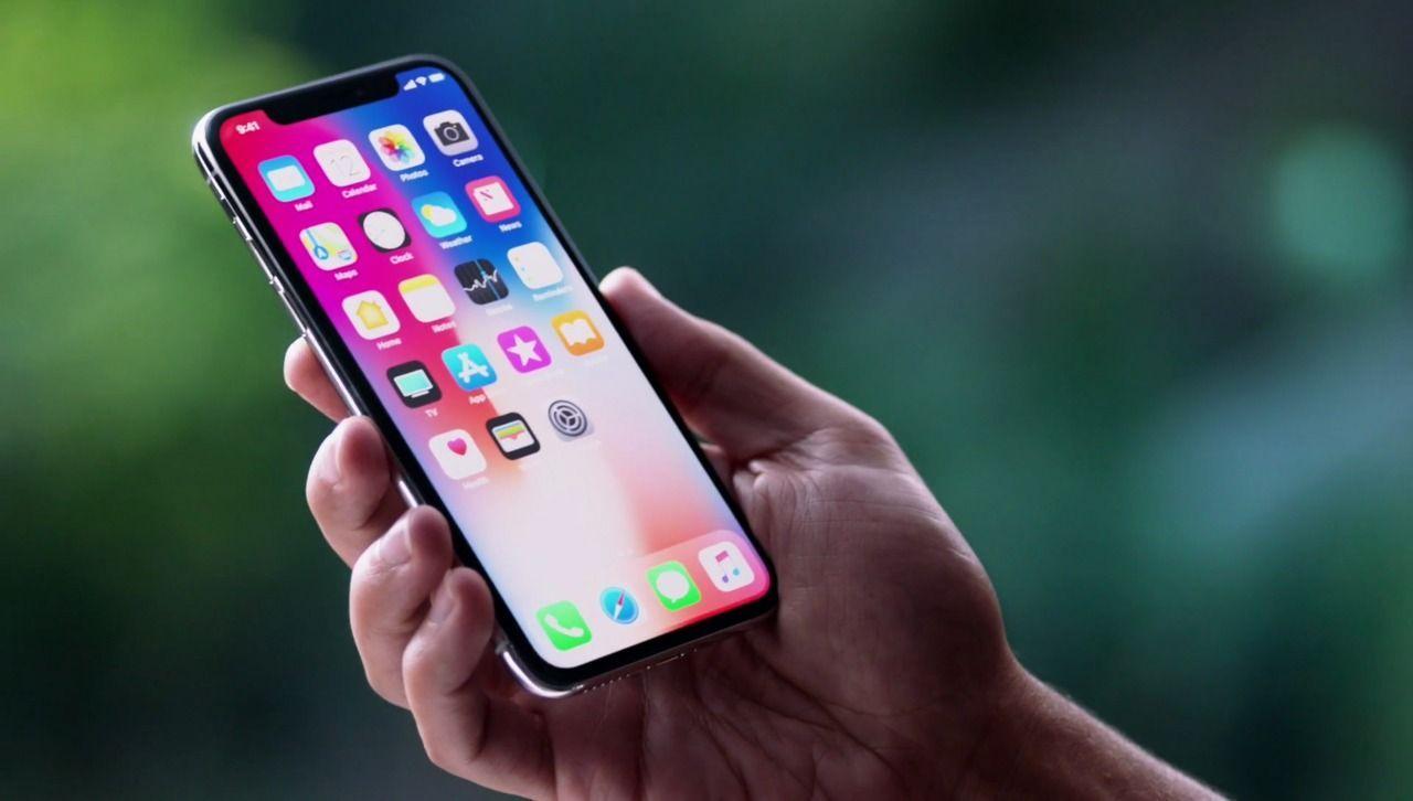 iPhone Fiyatlarına Yerel Fiyatlandırma