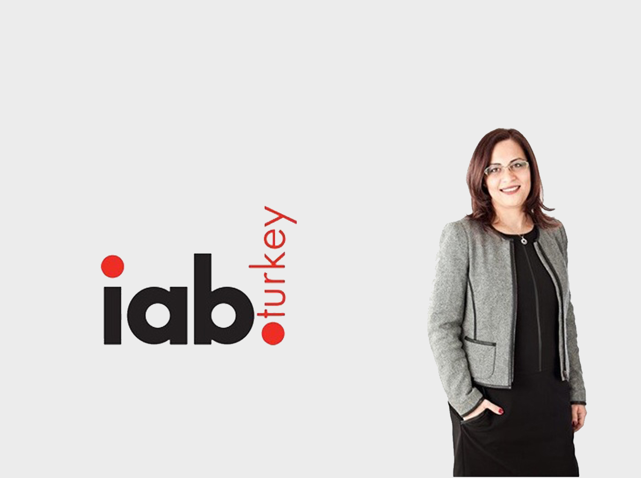 IAB Türkiye 5.Olağan Genel Kurulu Toplantısını Gerçekleştirdi
