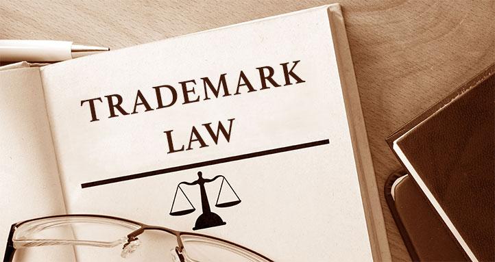 Tarihteki İlk Marka Kanunu