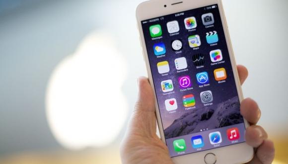 Teknoloji Haberler 1 - 7 Mart 2019 - iPhone Fiyatları