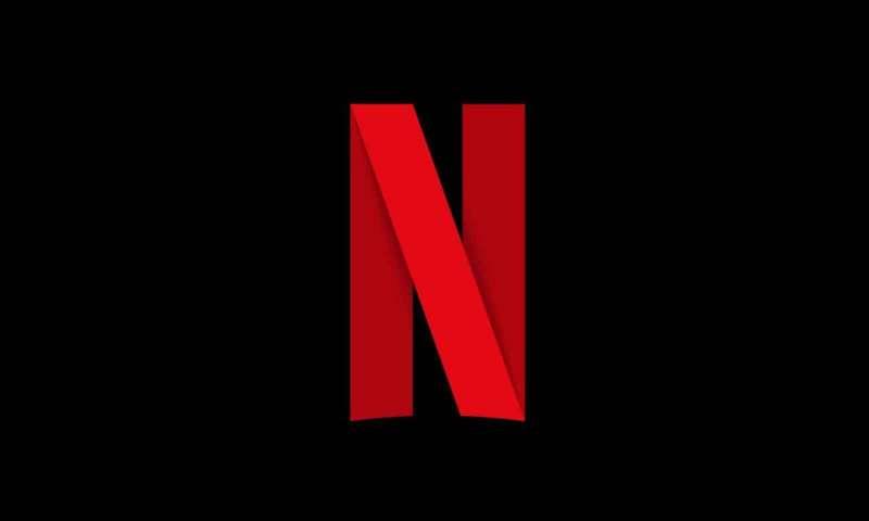 Teknoloji Haberleri 8 - 14 Şubat 2019 - Netflix Animasyon Logo