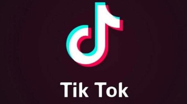 Teknoloji Haberleri 1 - 7 Şubat 2019 - TikTok Reklam
