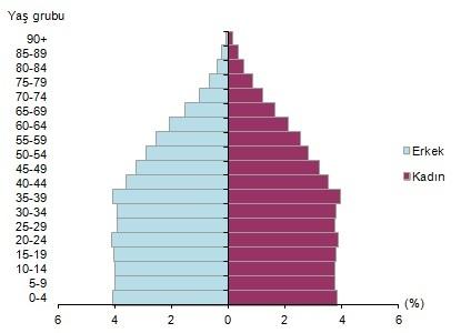 Nüfu Piramidi (2018)
