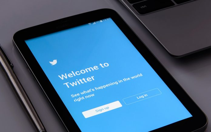 Teknoloji Haberleri 8 - 14 Şubat 2019 - Tweet Düzenleme Butonu