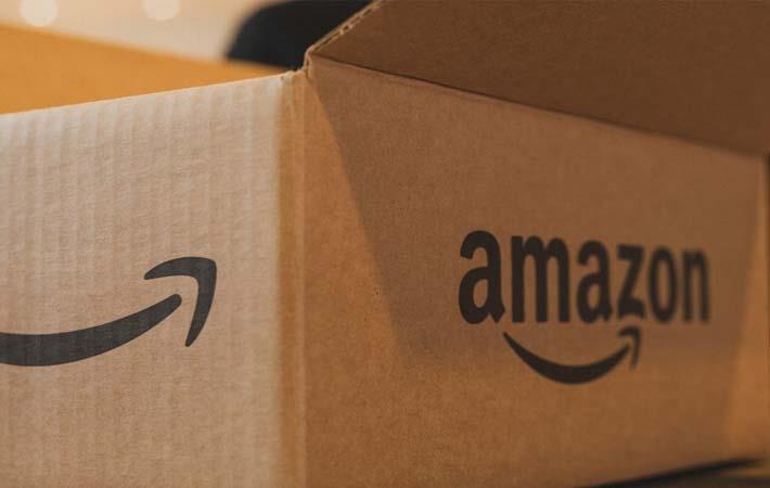 Teknoloji Haberler 1 - 7 Mart 2019 - Amazon Project Zero