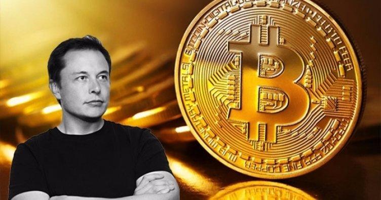 Teknoloji Haberleri 22 - 28 Şubat 2019 - Elon Musk