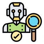 Kariyer Robotu