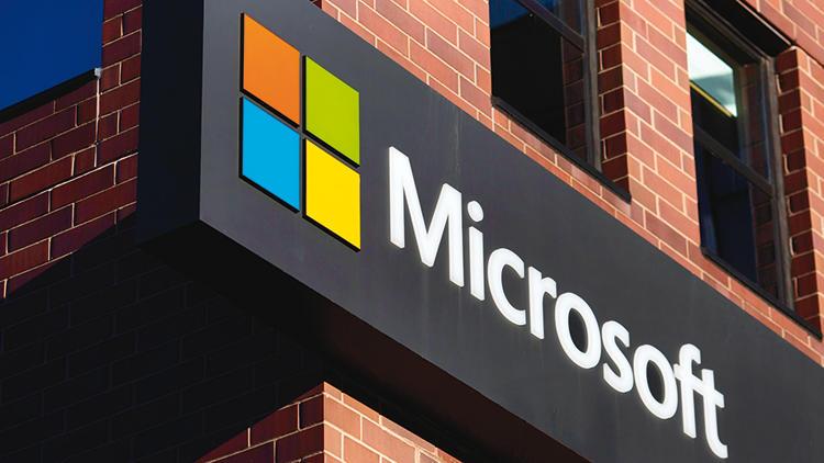 Microsoft İle ABD Ordusu Anlaştı