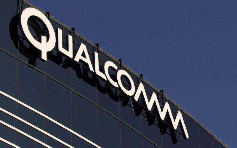Qualcomm Patent Davası