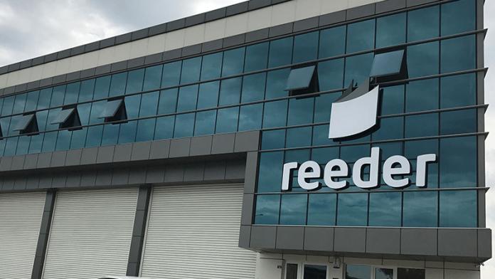 Teknoloji Haberleri 22 - 28 Şubat 2019 - Reeder Samsun Fabrikası