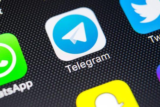 Teknoloji Haberleri 15 - 21 Mart 2019 - Telegram 3 Milyon Kullanıcı
