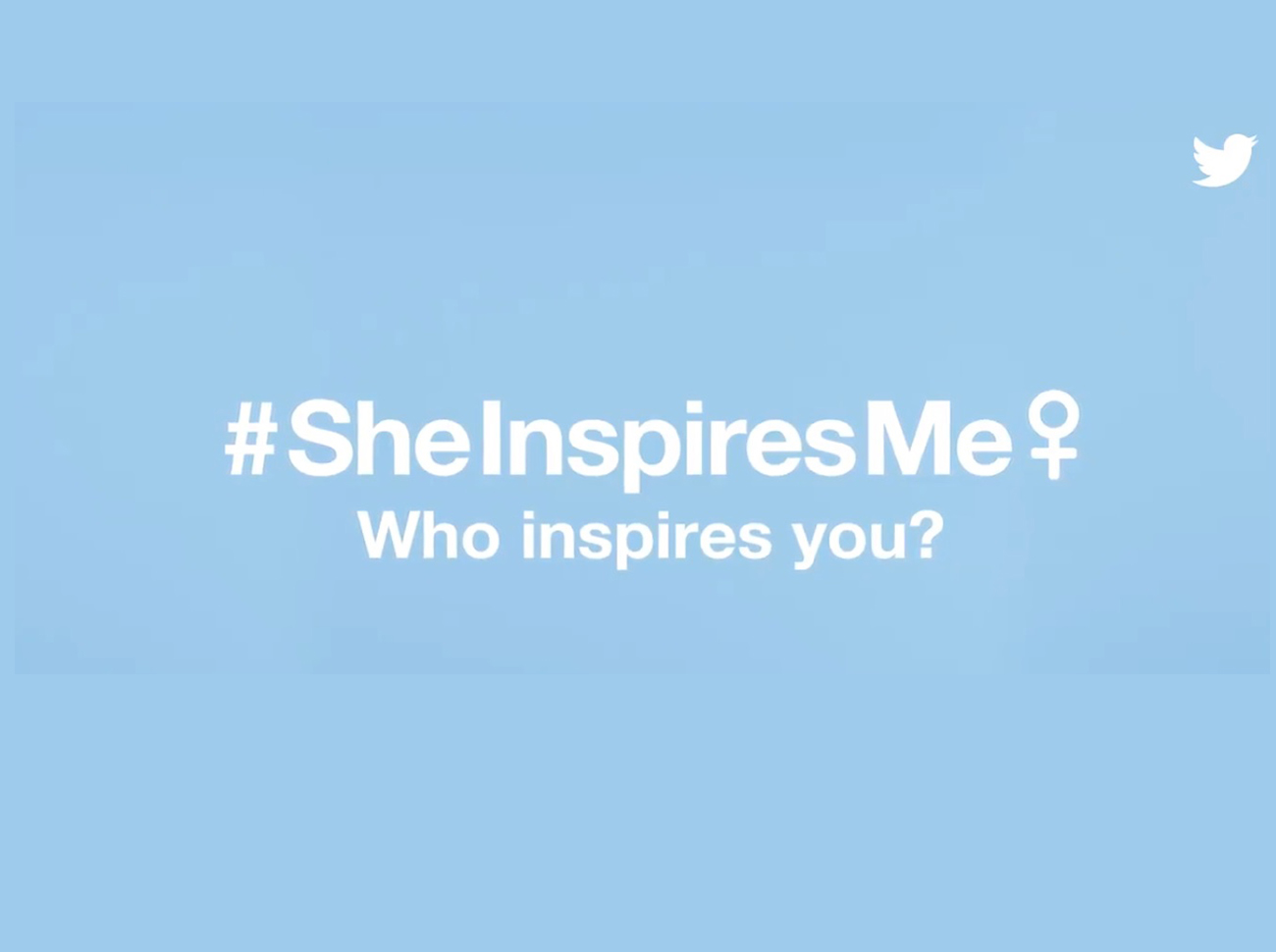 Twitter Dünyada En Çok Konuşulan Kadınlar Listesini Yayınladı