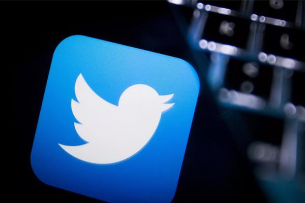 Teknoloji Haberleri 22 - 28 Şubat 2019 - Twitter