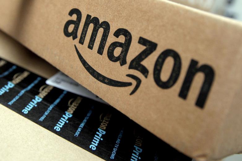 Teknoloji Haberleri 15 - 21 Nisan 2019 - Amazon Aynı Gün Teslimat
