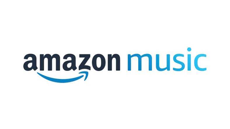 Teknoloji Haberleri 15 - 21 Nisan 2019 - Amazon Music