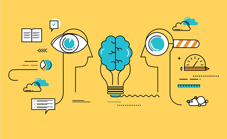 Beyin Ve Öğrenme
