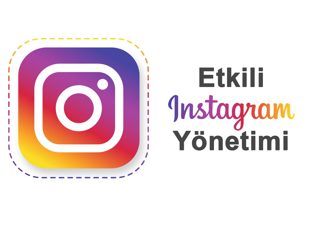 etkili-instagram-yonetimi-icin-oneriler