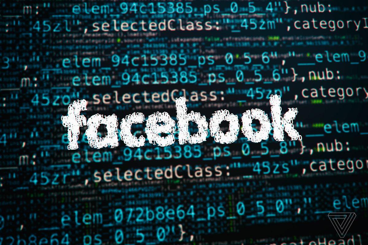 Facebook Gizlilik İhlali