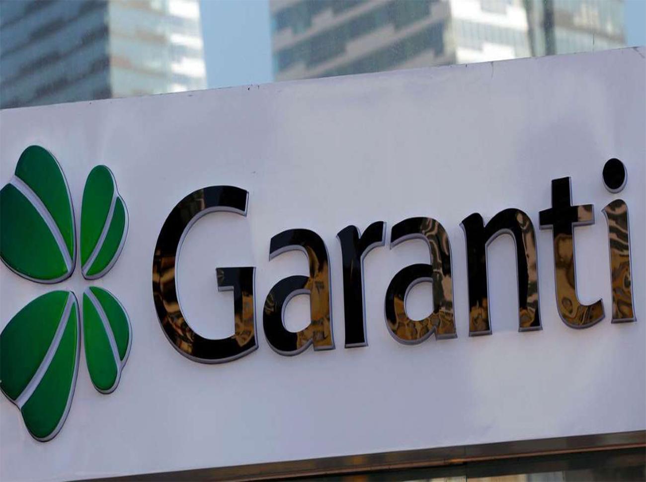 Garanti Bankası'nın Yeni İsmi: Garanti BBVA