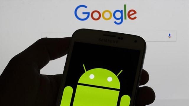 Google Play Dolandırıcılık