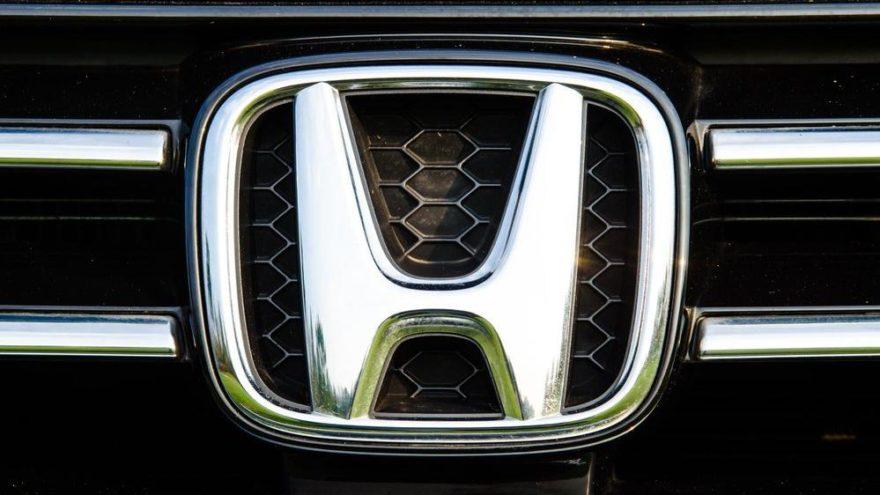 Honda Türkiye'den Çekiliyor