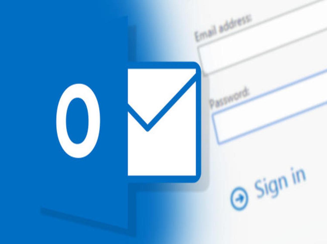 Hotmail ve Outlook Kullananlar Dikkat