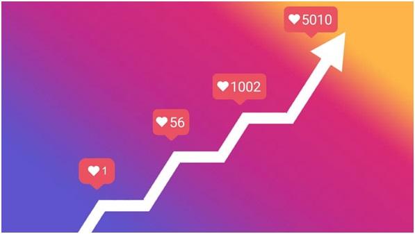 Instagram Hashtag Algoritması