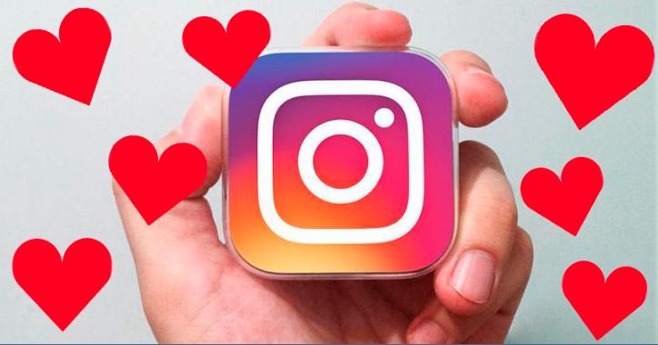 Instagram Beğeni Sayısı