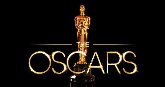 Netflix Ve Oscar