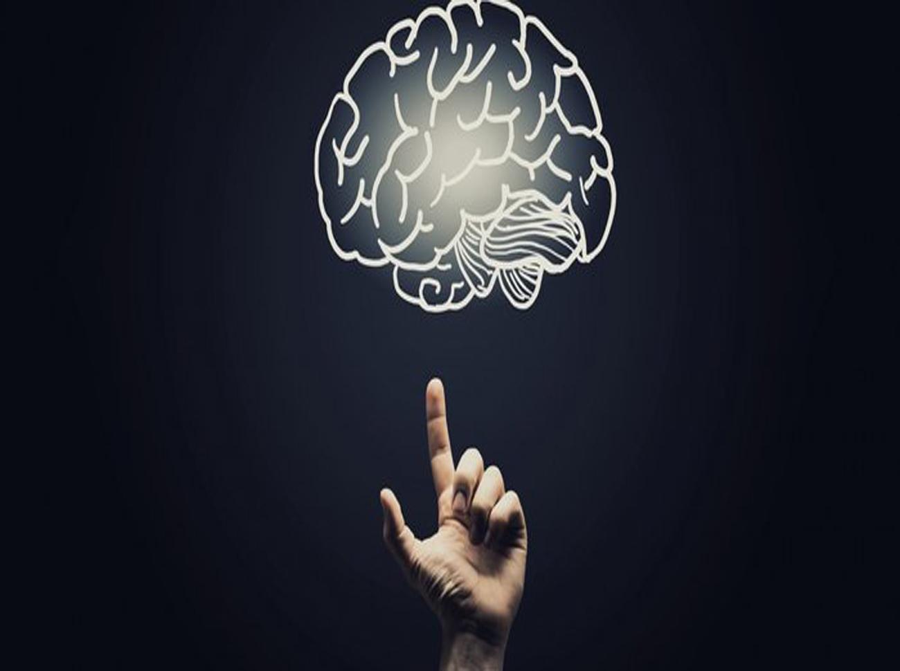 satis-ve-pazarlama-sureclerinde-beynin-islevi