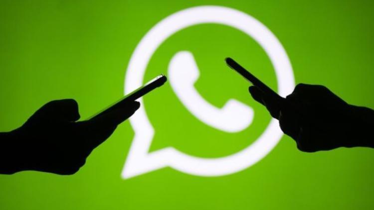 Whatsapp Yeni Güncelleme