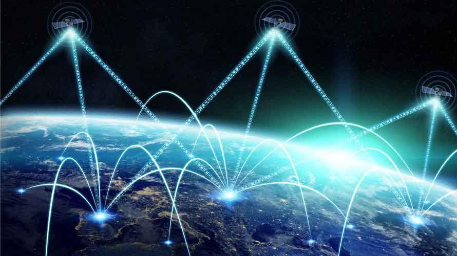 Teknoloji Haberleri 1 - 7 Mayıs 2019 - Küresel İnternet