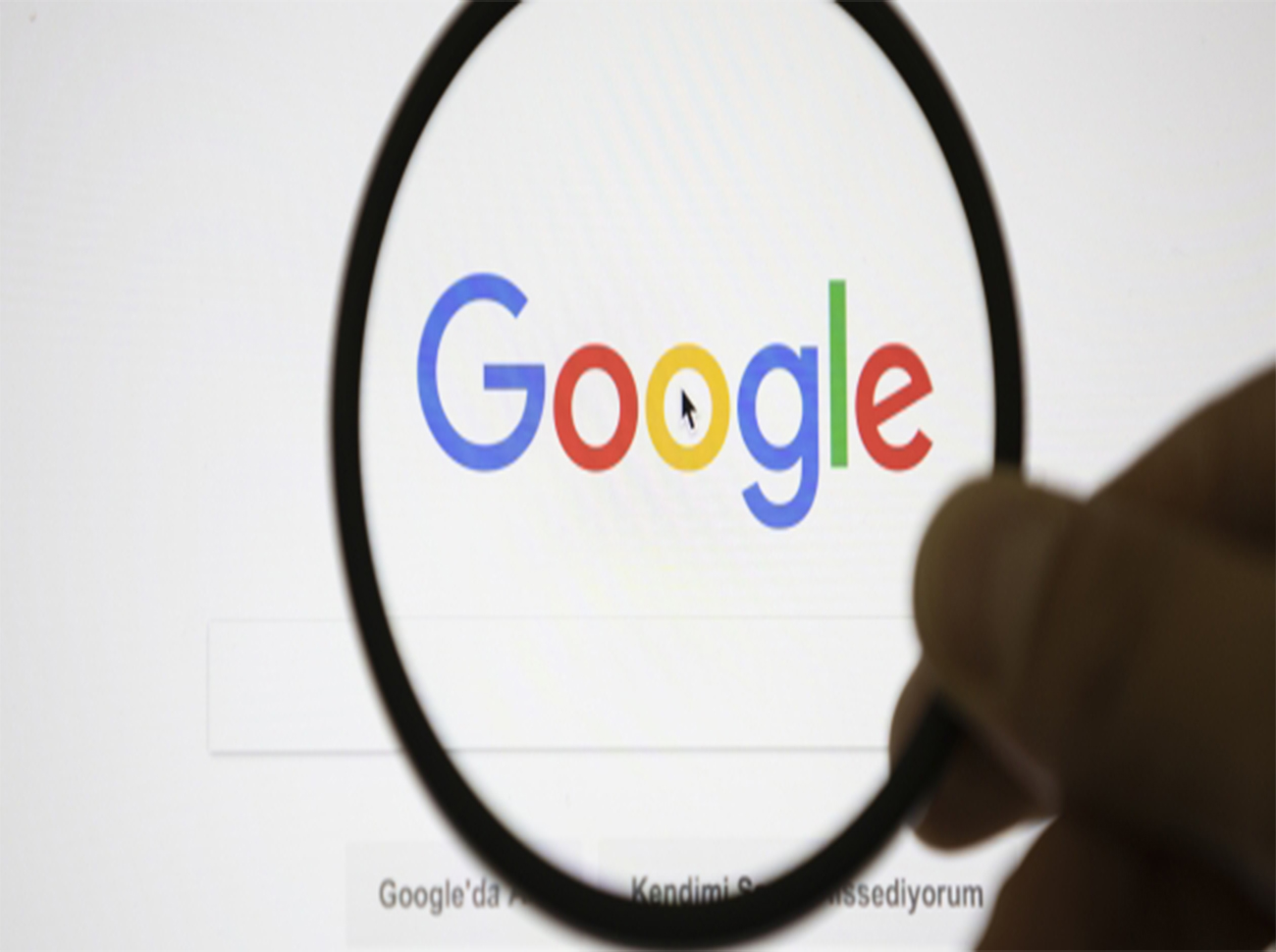 Google'a Kullanıcı Verilerini Otomatik Silme Özelliği Geldi