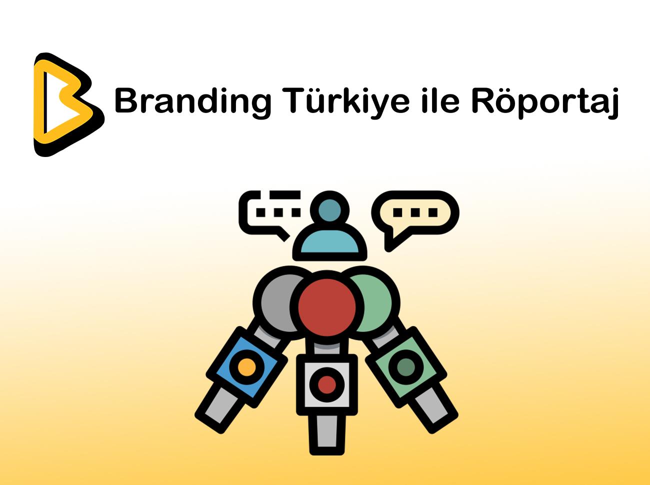 igu-branding-turkiye-ile-roportaj-yapti