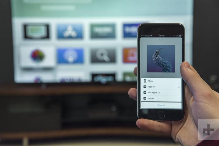 Teknoloji Haberleri 15 - 21 Mayıs 2019 - Samsung Tv