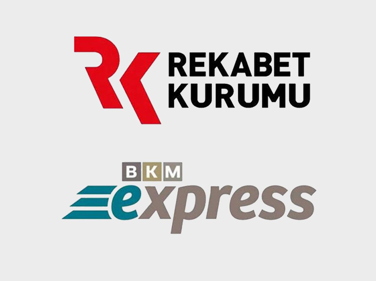 BKM Express Kapanıyor Mu?