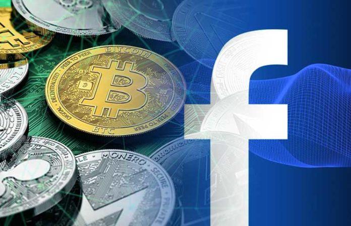 Teknoloji Haberleri 1 - 7 Haziran 2019 - Facebook Libra