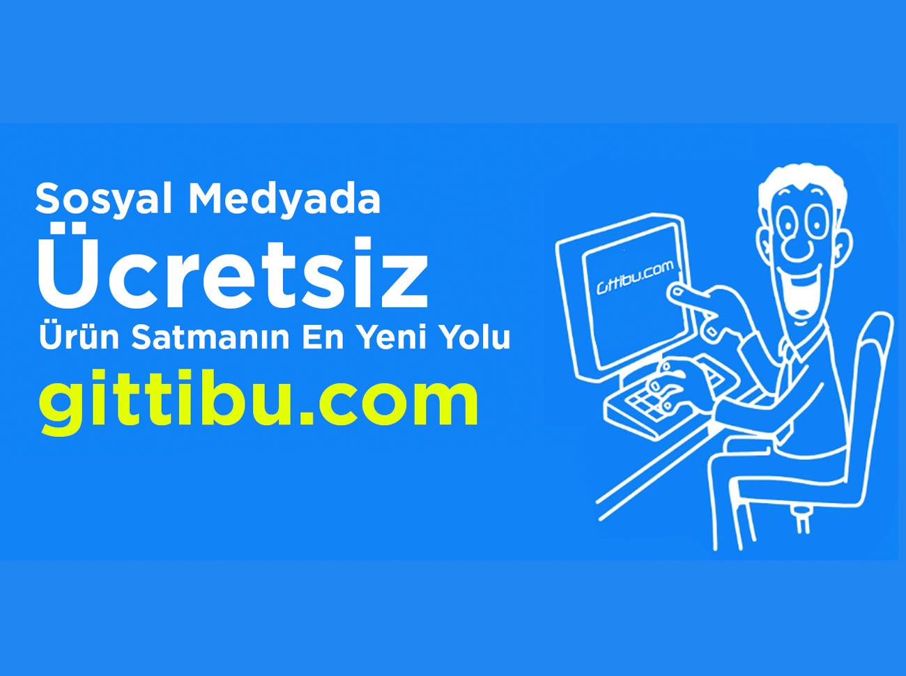 Gittibu.com