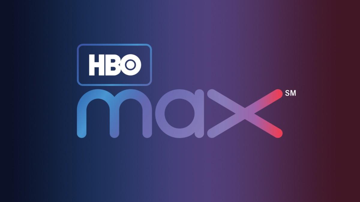 Teknoloji Haberleri 8 - 14 Temmuz 2019 - HBO Max