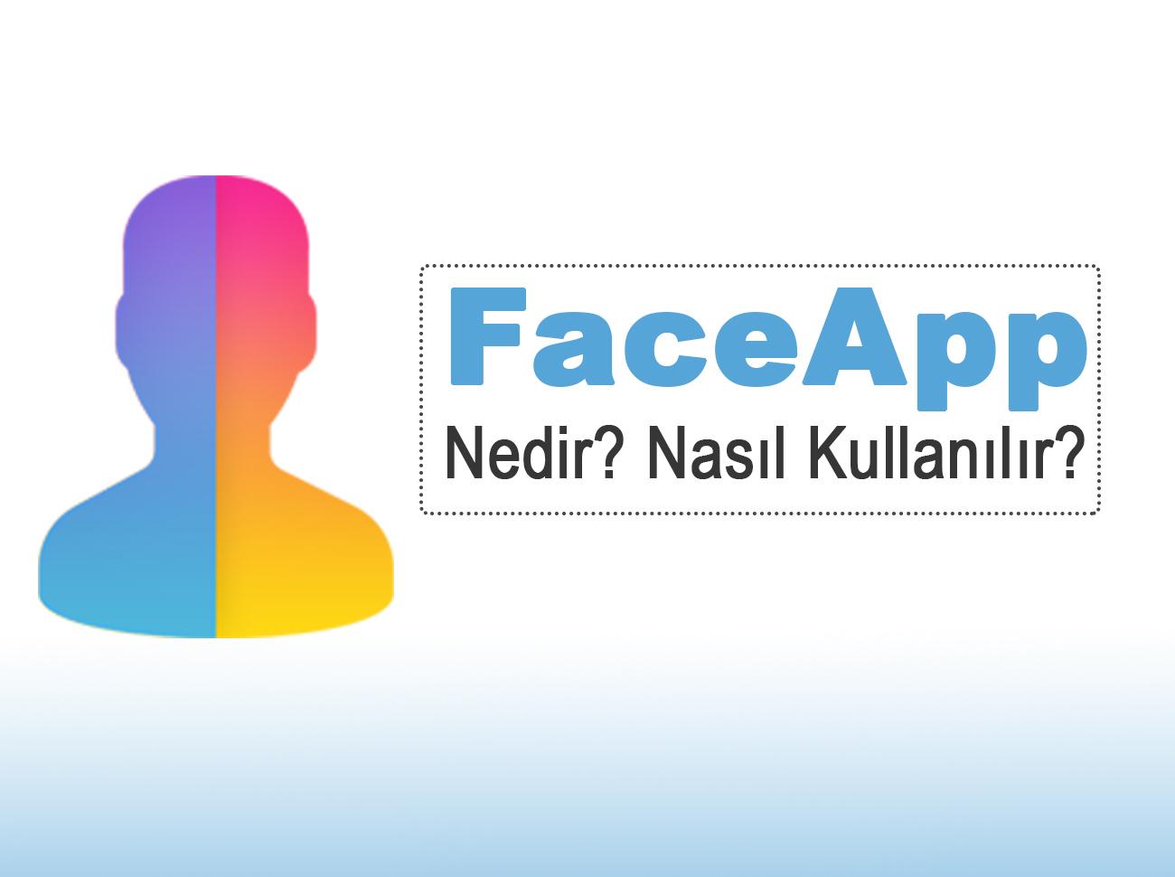 faceapp - photo #28