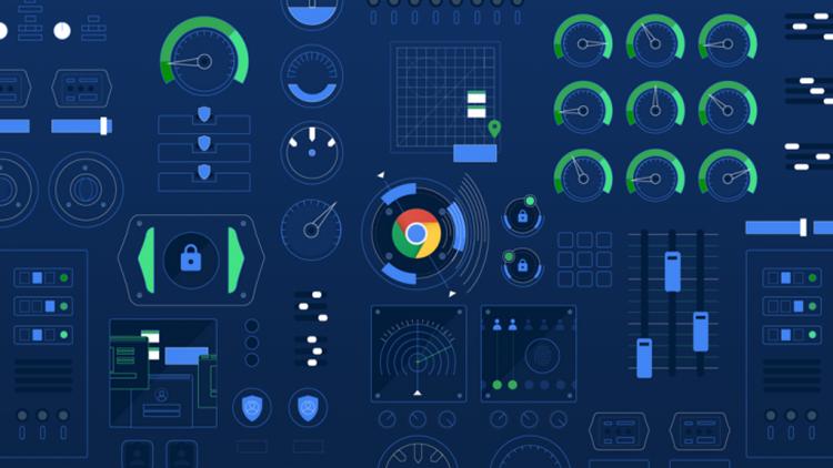 Teknoloji Haberleri 15 - 21 Temmuz 2019 - Chrome Güvenlik Açığı
