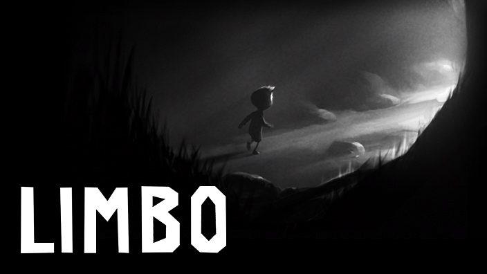 Teknoloji Haberleri 15 - 21 Temmuz 2019 - Limbo Oyunu